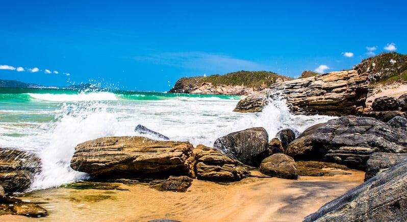 Onde Ficar Em Cabo Frio