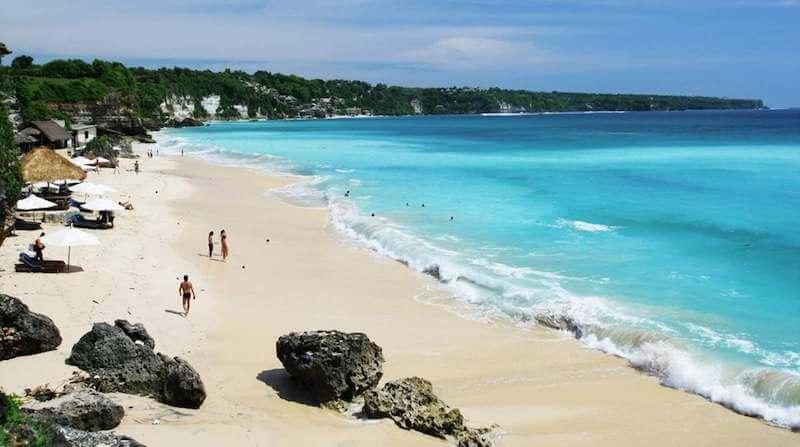 Onde Ficar em Bali na Indonésia: Kuta