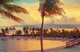 Onde Ficar Em Miami Beach