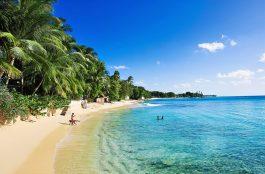 Onde Ficar em Barbados