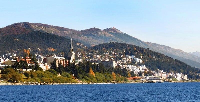 Onde Ficar em Bariloche na Argentina