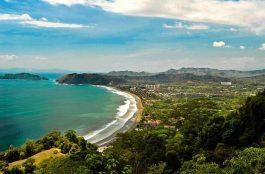 Onde Ficar em Jacó em Costa Rica