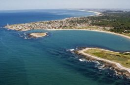 Onde Ficar em La Paloma no Uruguai
