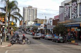 Onde Ficar em Rivera no Uruguai