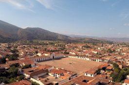 Onde Ficar em Villa de Leyva na Colômbia