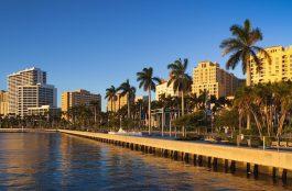 Onde Ficar Em West Palm Beach