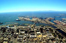 Onde Ficar Em Long Beach Na Califórnia