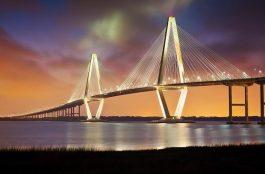 Onde Ficar Em Charleston