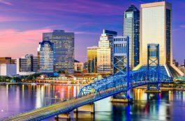 Onde Ficar Em Jacksonville