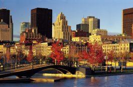 Onde Ficar Em Montreal No Canadá