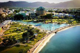 Onde Ficar em Cairns