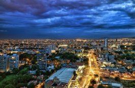 Onde Ficar em Guadalajara no México