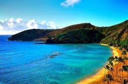 Onde Ficar no Havaí: Melhores ilhas