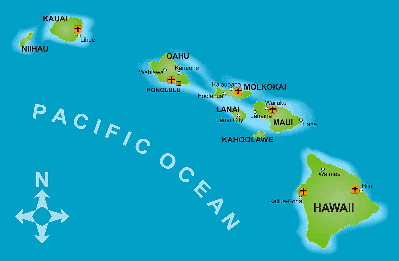 maui map printable with Onde Ficar No Havai Melhores Ilhas on Maui Tourist Attractions Map furthermore Omelette Menu additionally Tsunami Warning Are You On Kauai Hitsunami also  also Onde Ficar No Havai Melhores Ilhas.