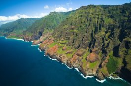 Onde Ficar em Kauai no Havaí