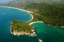 Onde Ficar em Manuel Antonio em Costa Rica