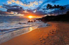 Onde Ficar em Maui no Havaí