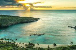 Onde Ficar em Oahu