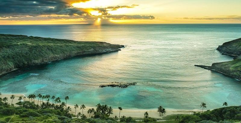 Onde Ficar em Oahu no Havaí