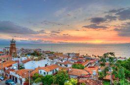 Onde Ficar em Puerto Vallarda