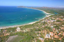 Onde Ficar em Tamarindo na Costa Rica