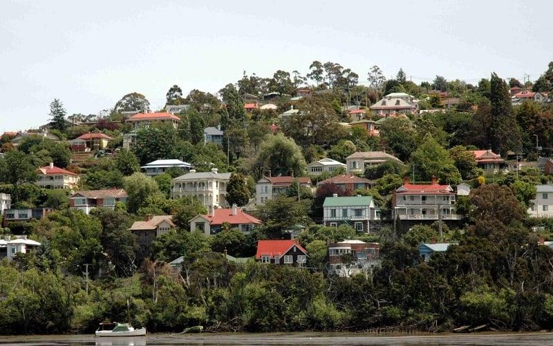 Onde Ficar na Tasmânia: Launceston
