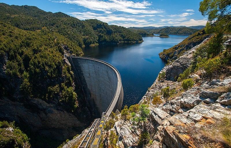 Onde Ficar na Tasmânia