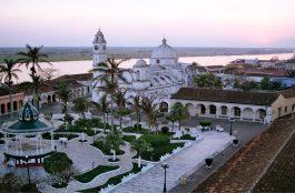 Onde Ficar em Veracruz