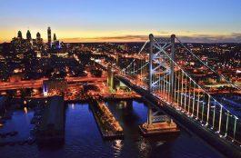 Onde Ficar Em Filadélfia