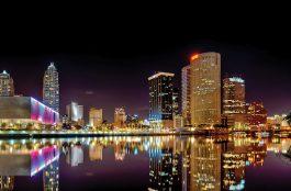 Onde Ficar Em Tampa