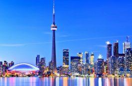 Onde Ficar Em Toronto No Canadá