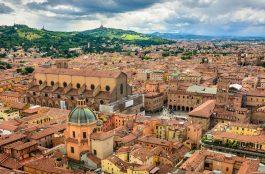 Onde Ficar em Bolonha na Itália