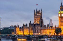Onde Ficar em Londres na Inglaterra