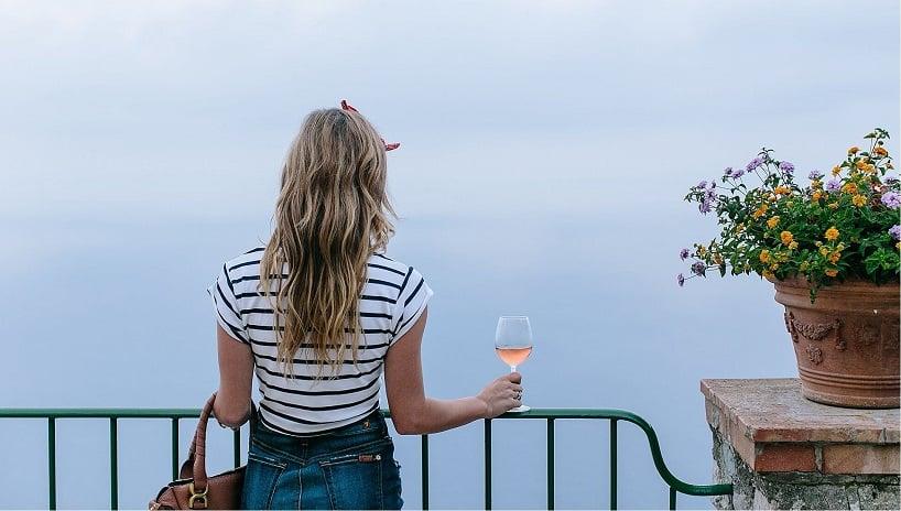Onde Ficar em Isola di Capri: Anacapri