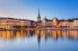 Onde Ficar em Malmo na Suécia