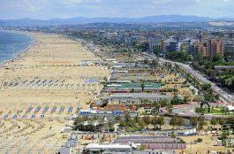 Onde Ficar em Rimini na Itália
