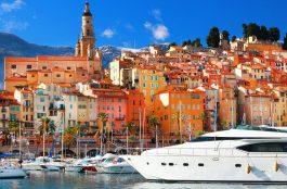 Onde Ficar em Cannes na França