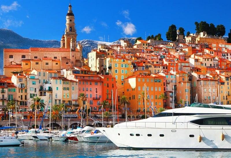 Onde Ficar em Cannes