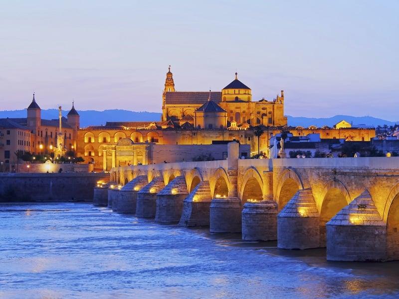 Onde Ficar em Córdoba