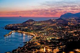 Onde Ficar em Funchal