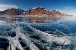 Onde Ficar no Lago Baikal na Rússia