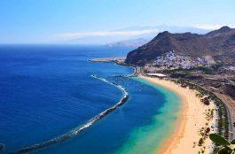 Onde Ficar em Tenerife