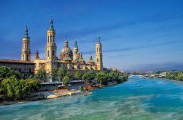 Onde Ficar em Zaragoza na Espanha