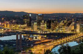 Onde Ficar em Oslo na Noruega