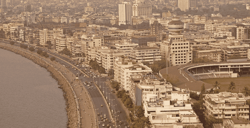Onde Ficar em Mumbai na Índia: Andheri