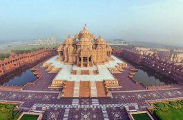 Onde Ficar em Delhi na Índia