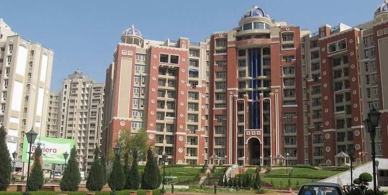 Onde Ficar em Delhi na Índia: Ao Sul