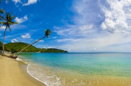 Onde Ficar em Lombok na Indonésia