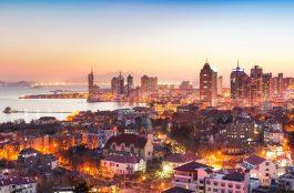 Onde Ficar em Qingdao na China