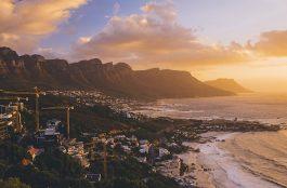 Onde Ficar na Cidade do Cabo na África do Sul
